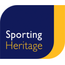 National Sporting Heritage Fund Icon