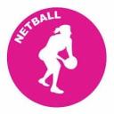 Netball Coach Icon