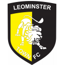Leominster Town Football Club Icon