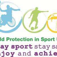 Time To Listen Multi Sport - Welfare Officer Training