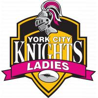 YCK Girls Rugby League