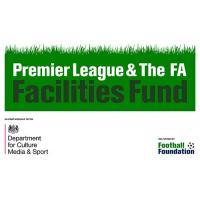 Premier League & The FA Facilities Fund