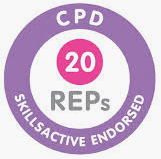 Level 4 Specialist Postural Stability Instructor in The Prevention of Falls qualification