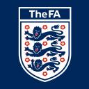 The FA Fives Icon