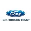 Ford Britain Trust Icon