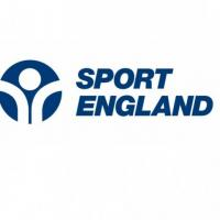 Sport England's New Major Event Volunteer Fund