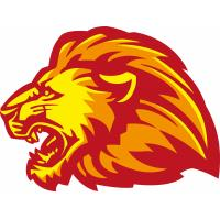 Leicester Lions V Edinburgh (Championship Match)