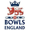 Bowls England Icon