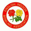 English Indoor Bowling Association Icon