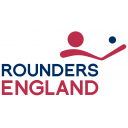 Rounders England Icon