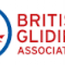 British Gliding Association Icon