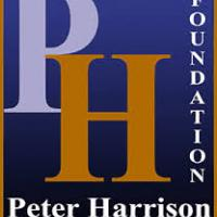 Peter Harrison Foundation - Opportunities Through Sport