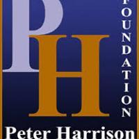 Peter Harrison Foundation - Opportunities Through Sport
