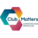Club Matters - Planning for your Future Icon