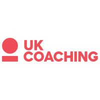Uk Coaching- Inclusive Activity Programme