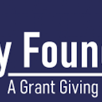 The Hedley Foundation Grants