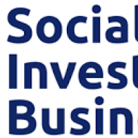 Social Investment Business - Resilience and Recovery Loan Fund