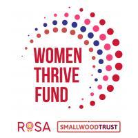 Women Thrive Fund